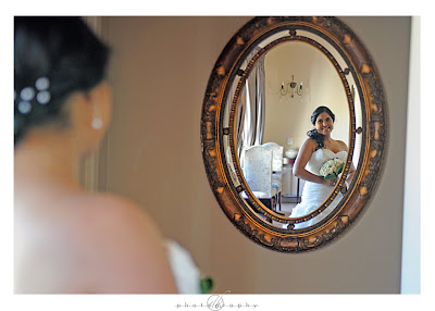 DK Photography C22 Carla & Riaan's Wedding in L'ermitage Franschhoek Chateau  Cape Town Wedding photographer