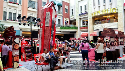 http://settingfootprint.blogspot.com/2014/09/chocolate-festival-in-newport-mall.html