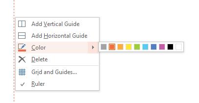 how to delete a slide on prezi 2013