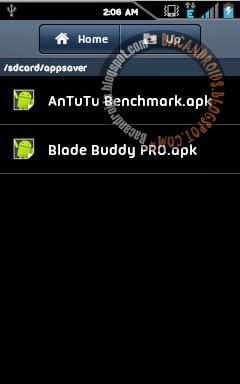 bagaimana download mengambil file apk dari playstore