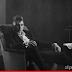 'Out Of My Head' | John Newman lança novo clipe