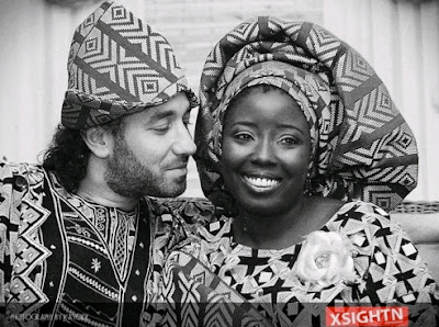 http://3.bp.blogspot.com/-mUh8ud1HuR8/UO921V9brUI/AAAAAAAAL10/ltz9CQAYDIY/s400/nigerian+ladies+married+foreign+men.jpg