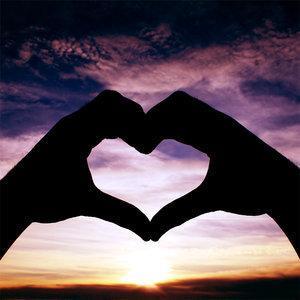 Keajaiban Cinta - Cerpen Cinta