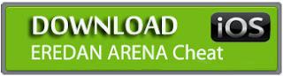 Download Eredan Arena Hack : iOS