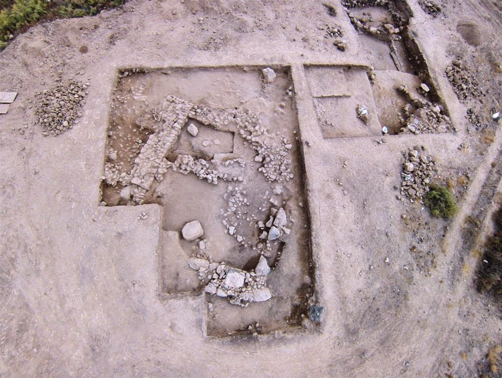 evidence for urbanization of ancient cities Start studying chapter 9 (urban geography the fourth of the five urbanization hearths the ancient cities were planned to center on a vertical structure with an.