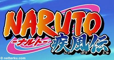 Naruto Shippuden - www.NetterKu.com : Menulis di Internet untuk saling berbagi Ilmu Pengetahuan!