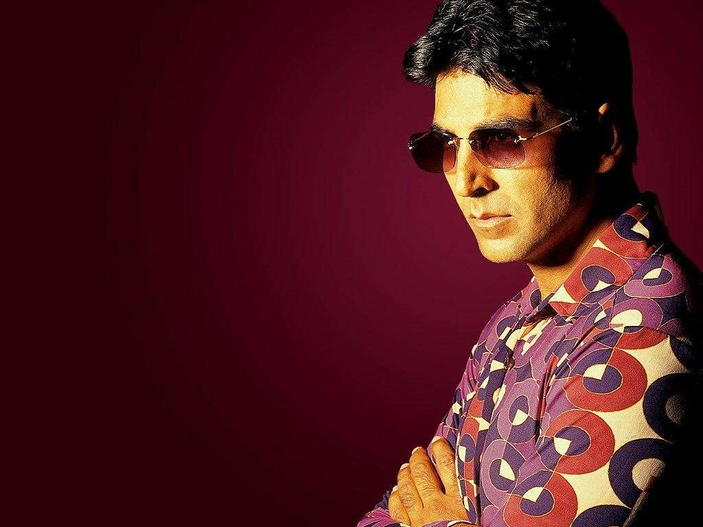 bollywood hero akshay kumar,akshay kumar funny high resolution hd