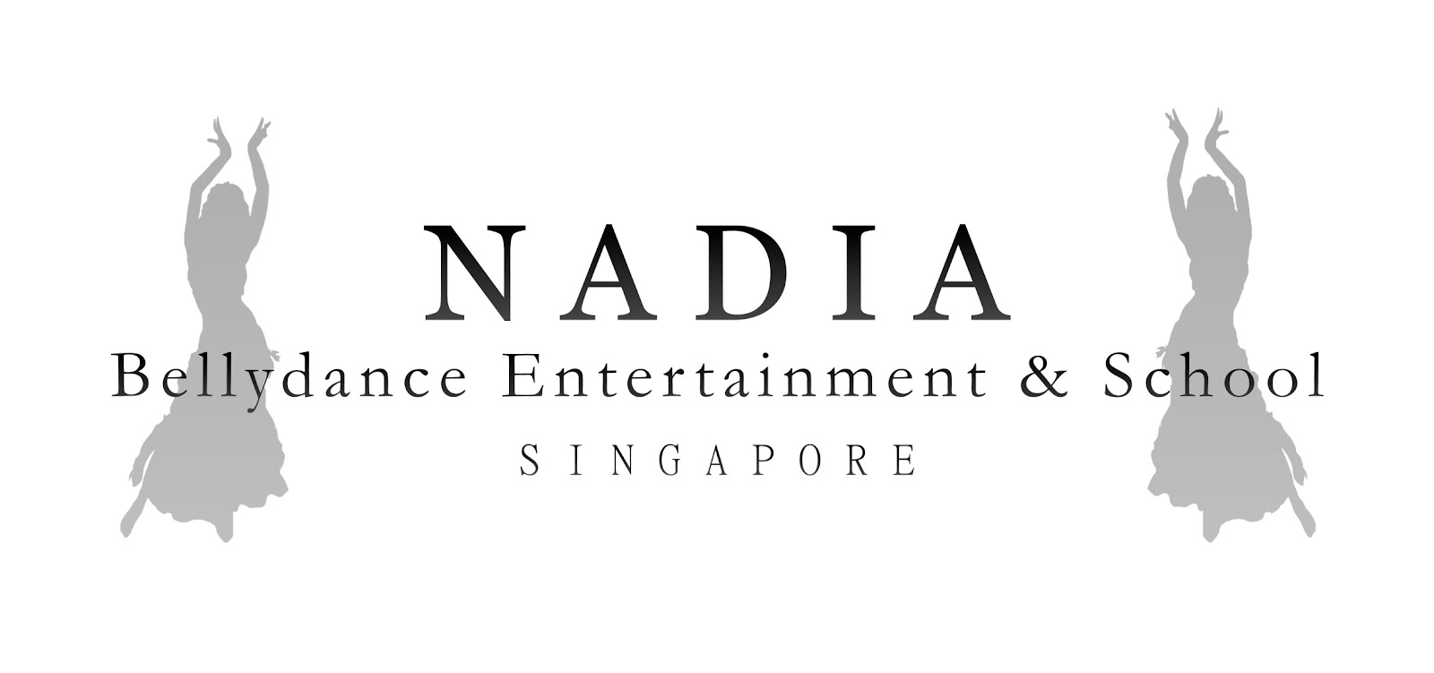 NADIA Bellydance & Entertainment School, Singapore