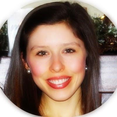 Morgan's Milieu | What I Read 14: Kaila of Healthy Helper Blog
