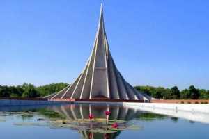 :: মঙ্গলবার মহান স্বাধীনতা দিবস ::