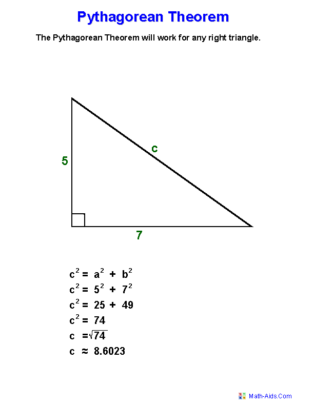 Triangle Geometry Worksheets Furthermore Furthermore | Free Download ...