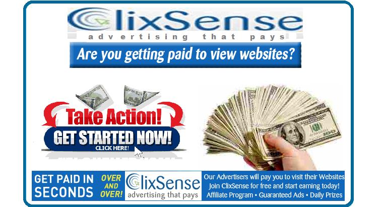 http://www.clixsense.com/?r=6516782&s=102
