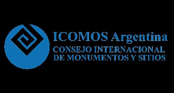 http://www.icomos.org.ar/