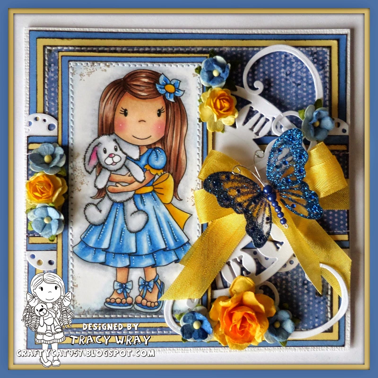 http://3.bp.blogspot.com/-mUmwKrTA8AI/VOyL67tFOBI/AAAAAAAACgs/W6kw6ENh8NA/s1600/somebunnylovesyouTracy.jpg