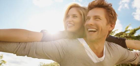 التغذية اللازمة للحفاظ على الرغبة و القوة الجنسية حتى الشيخوخة
