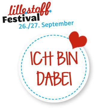Lillestoff-Festival 2015