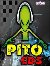 PITO CD&#39;s