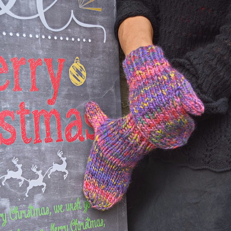 https://www.etsy.com/listing/168352176/chunky-mittens-hand-knit-multicolor?ref=shop_home_active_11