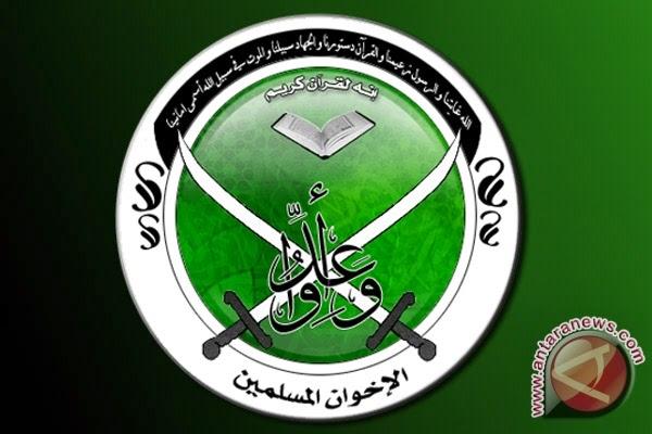 Saudi Arabia Umumkan Ikhwanul Muslimin (IM) sebagai Organisasi Teroris