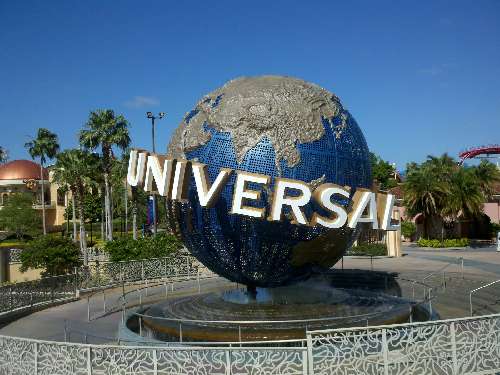 universal studios Find great deals on ebay for universal studios tickets and universal studios orlando tickets shop with confidence.