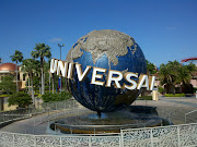 Universal Studios Florida was one of the most rushed park visits I have ever .
