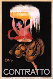imagens para decoupage de bebidas