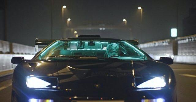super_cars_light_up_