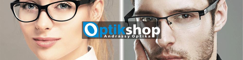 Optikshop