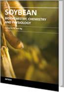 Mengenal Kedelai Secara Biokimia, Kimia dan Fisiologi