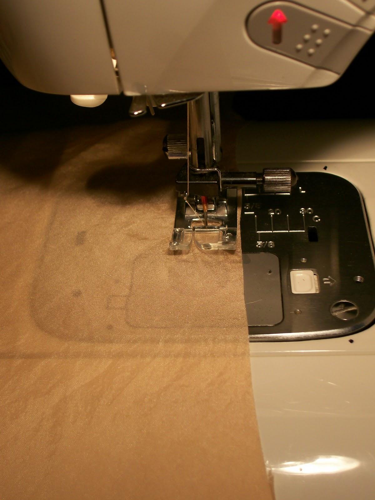 the vintage dressmaker lace yoke for 1920 39 s envelope chemise part 3. Black Bedroom Furniture Sets. Home Design Ideas