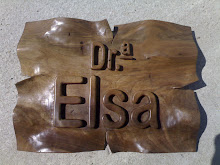 Dra. Elsa