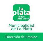 Oficina de Empleo de La Plata