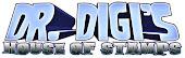 Dr Digi's