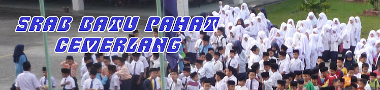 SRAB Batu Pahat