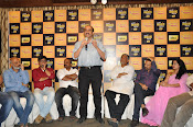 Mirchi Music Awards 2015 press meet-thumbnail-5
