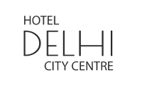 Cheap Hotel in Paharganj