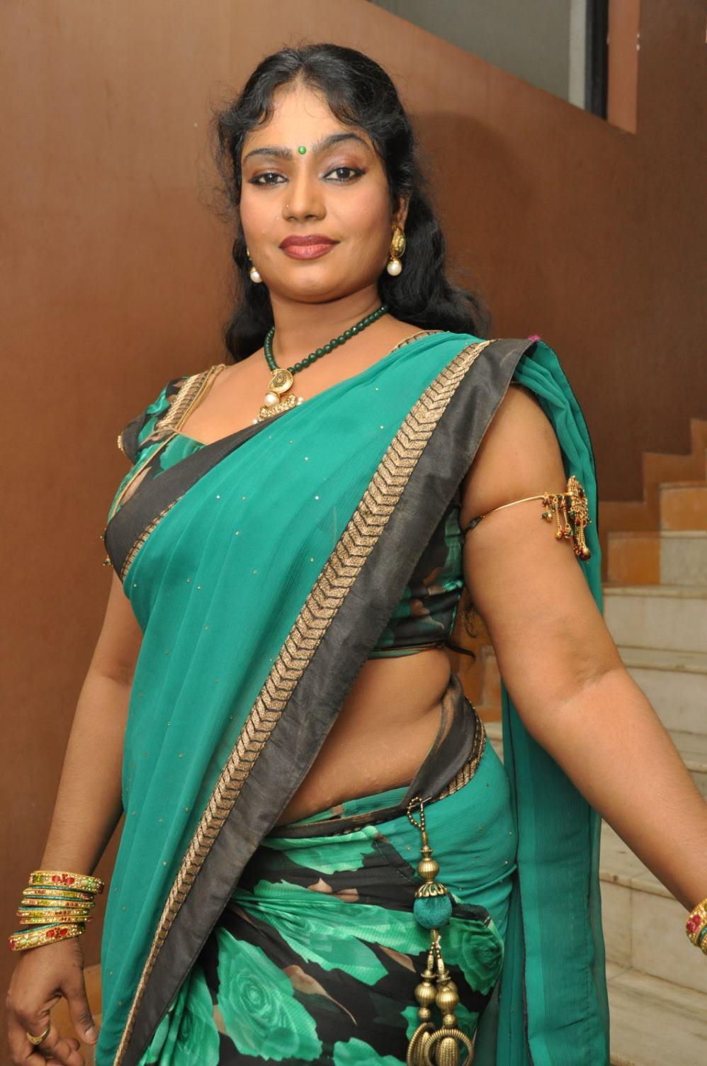 »Jayavani Hot Photos | Cinemayam - Actress Hot Photos ...
