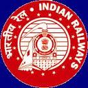 RRB Paramedical Staff Nurse Jobs Recruitment
