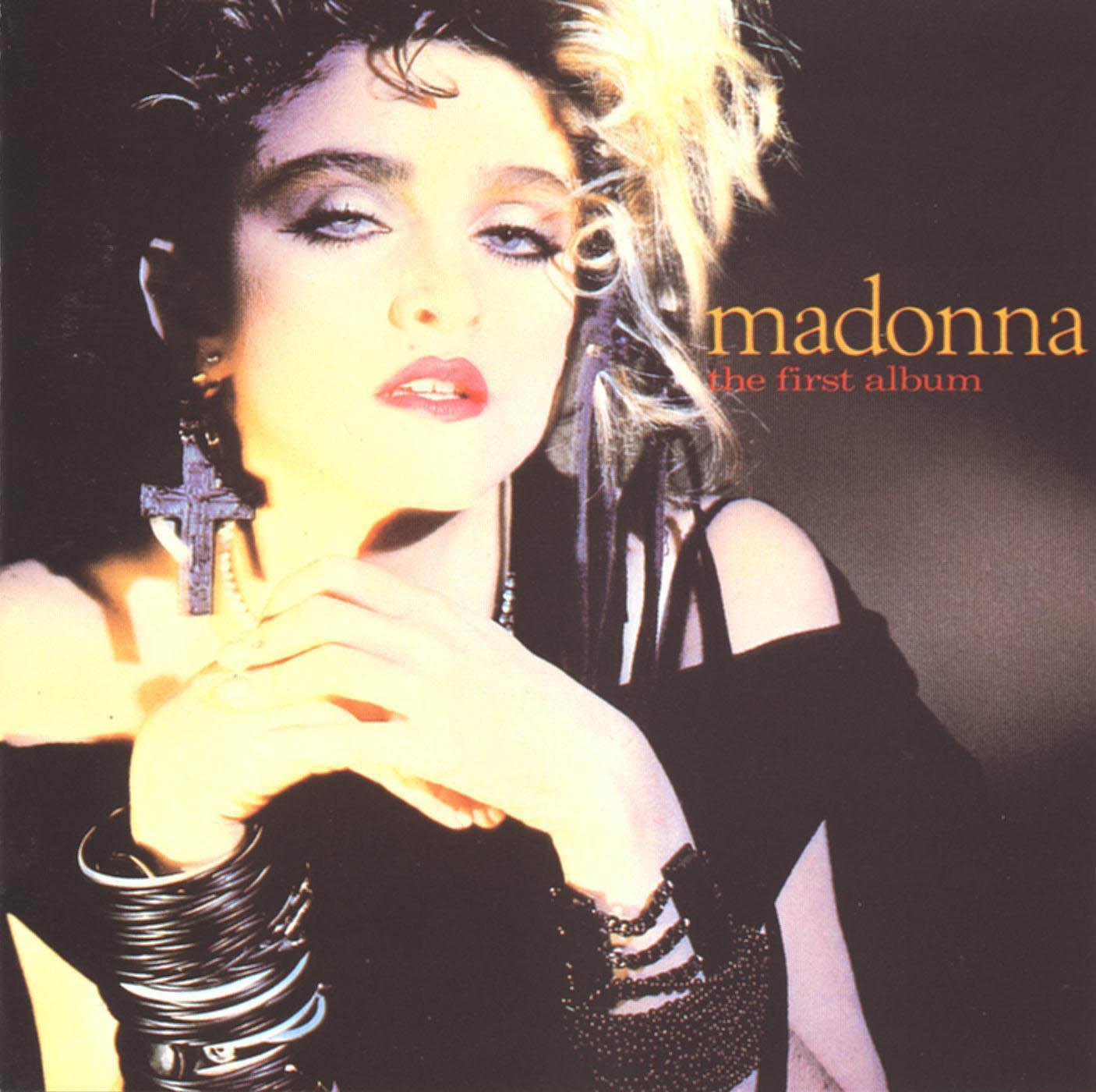 http://3.bp.blogspot.com/-mV1RizsyR1o/UIV2QzUX9AI/AAAAAAAACNE/96toA9eDD3M/s1600/Madonna-The_First_Album-Frontal.jpg