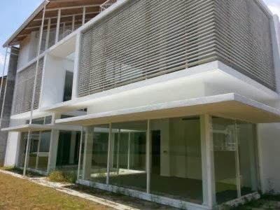 Rumah RM 7 Juta Dibeli Oleh Nedim Nazri Buat Nora Danish