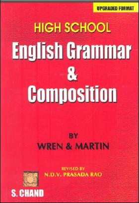 download ebook english grammar
