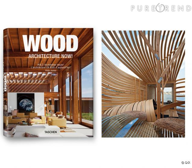 Wood Architecture Now5