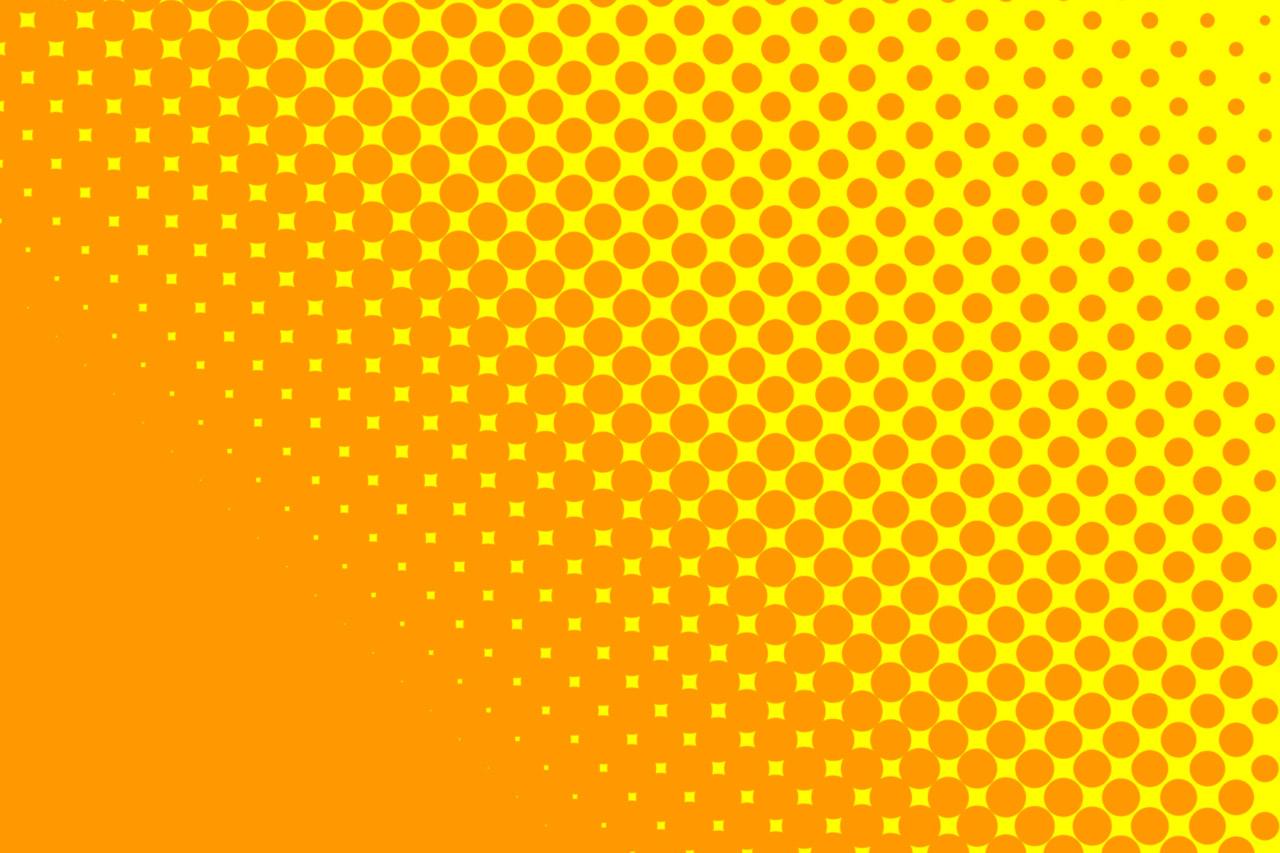 Fondo amarillos imagui fondos amarillos imagui thecheapjerseys Images