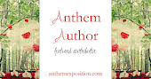 Anthem Author
