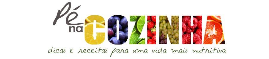 www.pedacozinha.com.br