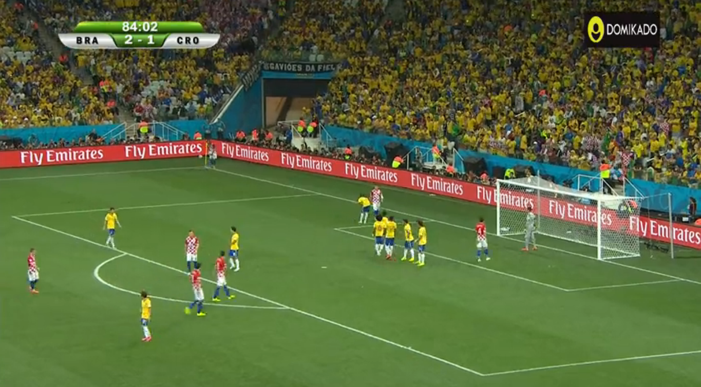 Cara Melihat Siaran TV Piala Dunia Online 10