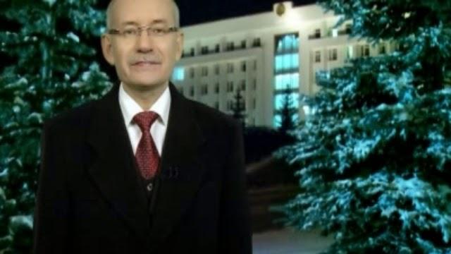 Ukaz o lyustrazii vlasti by 2obzor - issuu