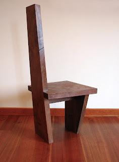 Rudy Easy Cypress Wood Furniture Plans Wood Plans Us Uk Ca