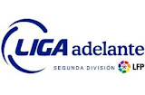 Consulta el Calendario Liga Adelante 2012/2013