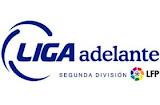 Consulta el Calendario Liga Adelante 2013/2014